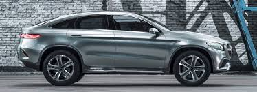 mercedes sport mercedes benz concept coupe suv beijing 2014 sets new design