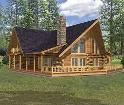 log cabins floor plans u2014 house plan and ottoman