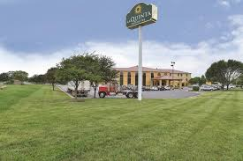 The Blind Pig Greenwood Indiana Hotel La Quinta Greenwood In Booking Com