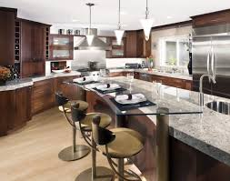 kitchen how to clean gloss kitchen cupboards eco friendly
