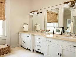 coastal bathroom ideas bathroom coastal living bathrooms ideas dma homes 14254