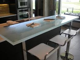 Ikea Glass Table Top by Glass Table Top Ideas 25 Best Ideas About Glass Table Top On