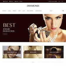 best diamond store diamond jewelry store prestashop addons