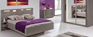 celio chambre chambres dressing celio 100 sur mesure meubles serot pontchâteau