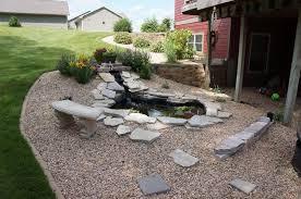 Flagstone Ideas For A Backyard 75 Walkway Ideas U0026 Designs Brick Paver U0026 Flagstone Designing Idea