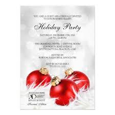 Christmas Ornament Party Invitations - 32 best corporate holiday party invitations images on pinterest