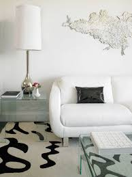 Tall Lamp Tables For Living Room 11 Best Tall Table Lamps Images On Pinterest Tall Table Lamps