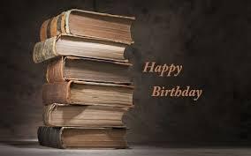 birthday wish book happy birthday with books es birthday wishes happy