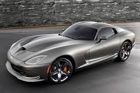 Dodge Viper Gtc - justin bell finds out if the dodge viper gts is a supercar