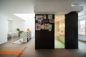 amsterdam apartments unique modern attic duplex apartment in amsterdam with clean