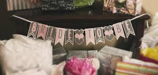bridal shower banner phrases 10 free bridal shower fizara