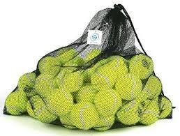 where to buy tennis balls in bulk tennis universe