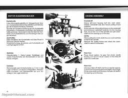 ktm 300 parts diagram periodic tables