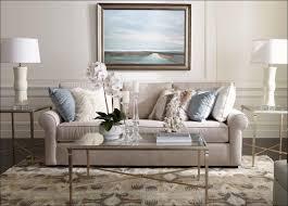 Bedroom Furniture Ct Bedroom Marvelous Ethan Allen Charlton Bed Ethan Allen Office