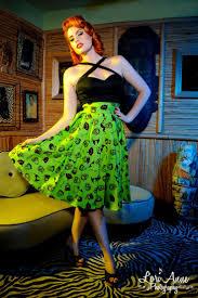 58 best vintage inspired clothing images on pinterest pinup