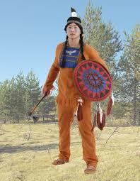 native american costumes halloweencostumes com