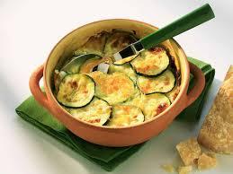 recette de cuisine pour regime où trouver des recettes de cuisine minceur pour maigrir rapidement