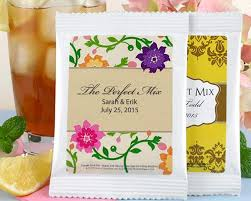 bridal tea party favors top 20 best bridal shower favor ideas