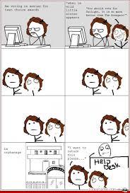 Funny Meme Rage Comics - 57 best funny rage comics images on pinterest funny memes funny