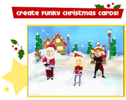 make your own christmas video learntoride co