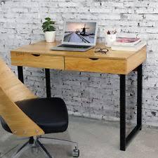 vintage retro desks u0026 computer furniture ebay