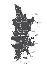 Phuket Map Hype Luxury Boat Club Phuket U2013 Hype Luxury Boat Club U0026 Yacht