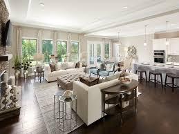 new home design center jobs 100 home builder design center jobs charlotte nc