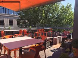 looking for a rooftop patio in oakland county social kitchen is