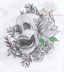 skull styles forums url http tattoostime com best
