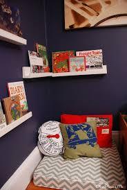 Best Big Boy Bedroom Images On Pinterest Nursery Children - Big boys bedroom ideas