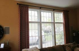 kirsch window treatments decor window ideas