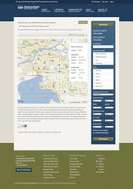 vancouver real estate homes was search engined optimized by tommy