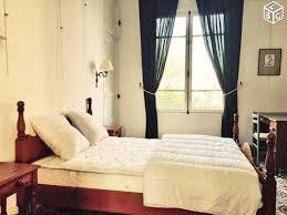 chambre d hote perpignan chambres d hôtes scp 2rgl1 chambres d hôtes perpignan