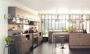 cuisines style industriel cuisine style industriel cuisine style industriel loft armoires de