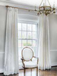 unusual draperies curtain 98 unusual curtains on windows photo concept curtains on