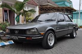 peugeot 505 usa image gallery peugeot 505 modifications