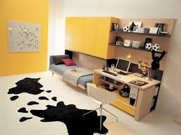 space saving furniture for small living space midcityeast