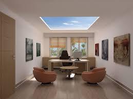 astounding interior design concepts pdf images ideas surripui net