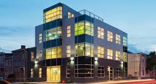 audi halifax tilt up construction design build project management halifax