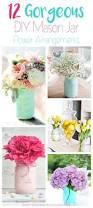 Home Fresh by Best 25 Home Flower Arrangements Ideas On Pinterest White
