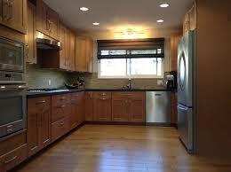cuisine sous veranda cuisine cuisine sous veranda avec noir couleur cuisine sous