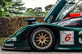 porsche front png porsche 911 996 gt1 1998 cars