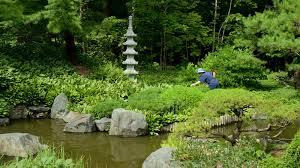 mn landscape arboretum gardens u0026 parks pictures view images of minnesota landscape arboretum