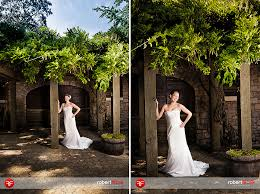 wilmington nc photographers wilmington nc wedding photography s bridal session