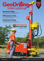 geodrilling international july august 2015 by webmaster aspermont