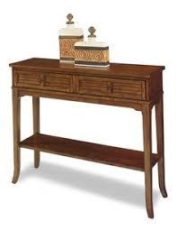 handfinished ornate teal bedside tableside dressers 2