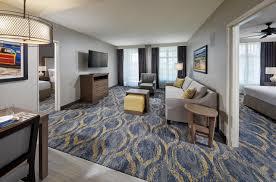 hotel homewood suites by hilton redondo beach ca booking com