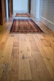 Glentown Oak Laminate Flooring Oak Flooring Widths U2013 Gurus Floor