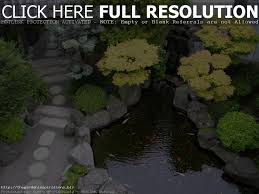 Simple Rock Garden Ideas by Garden Design Garden Design With Simple Rock Garden Ideas Rock