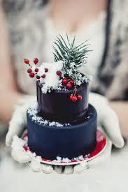 10 festive party cake ideas poppytalk